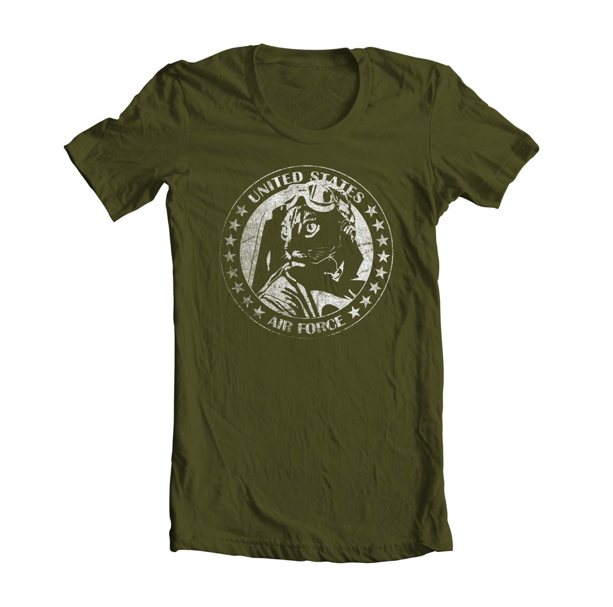 Army t shirt men army t shirts for men military t shirts for Military t shirt companies